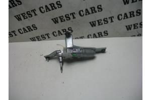 б/в моторчики склоочисника Nissan Note