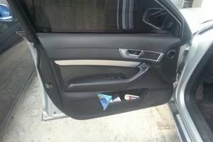 б/у Ограничители двери Audi A6