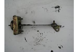 б/у Ограничители двери Volkswagen LT