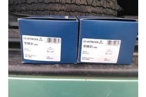 б/у Опоры амортизатора Volkswagen Passat B4
