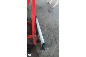 б/в радіатори пічки Volkswagen Crafter