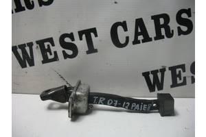 Б/У Ограничитель задней правой двери Pajero Wagon 2006 - 2013 . Вперед за покупками!