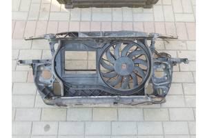 б/у Панели передние Audi A4