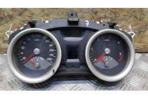 Б/у панель приборов/спидометр/тахограф/топограф для Renault Megane II 2003-2005