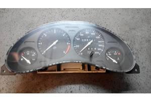 б/у Панели приборов/спидометры/тахографы/топографы Opel Corsa