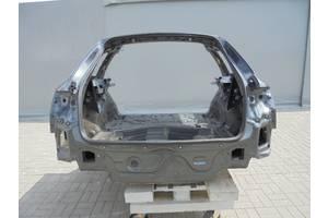 б/у Панели задние Audi A6