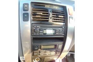 б/у Парктроники/блоки управления Hyundai Tucson