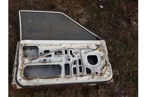 б/у Петли двери Nissan Sunny