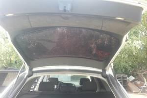 б/у Петли крышки багажника Audi A6