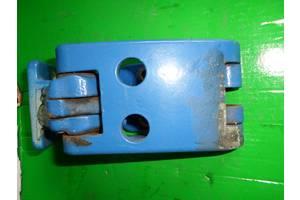 б/у Петли двери Volkswagen Crafter груз.