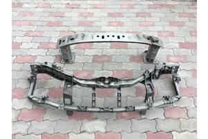 б/у Усилители заднего/переднего бампера Ford Kuga
