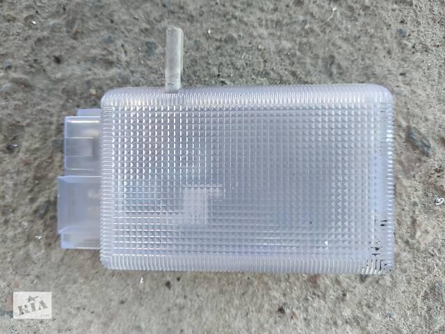 бу Б/у плафон бардачка для Mercedes A-Class W168 2108200001 в Умани