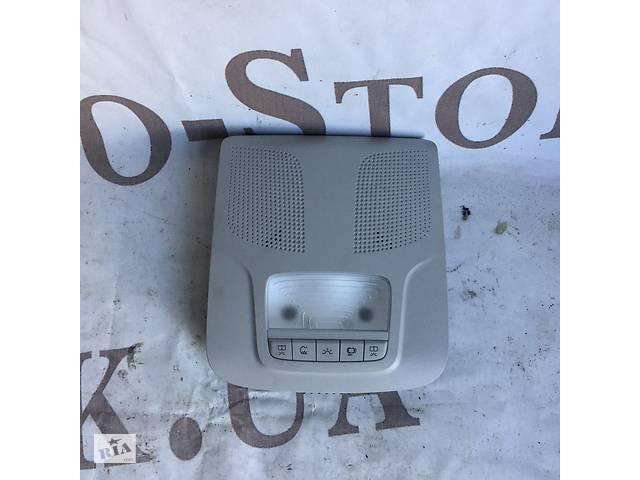 продам Б/у плафон для легкового авто Mersedes Vito 447 бу в Луцке