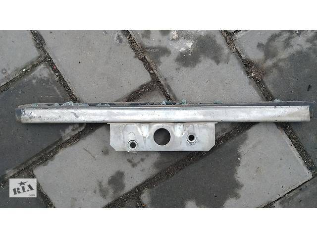 купить бу Б/у планка стекла двери для ВАЗ 2110 ВАЗ 2111 ВАЗ 2170 в Умани