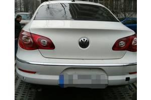 б/у Пластик над/под фонарём Volkswagen Passat CC