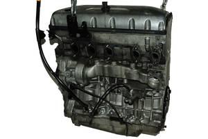 б/у Поддоны масляные Volkswagen T5 (Transporter)