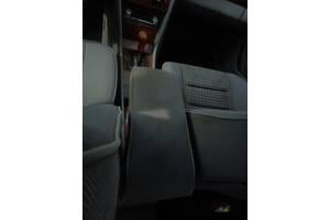 б/у Центральные консоли Mercedes 124
