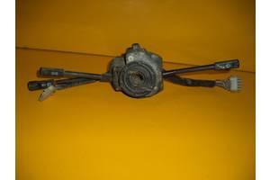 б/у Подрулевые переключатели Fiat 132