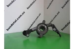 б/в Підшипники вижимні гідравлічні Volkswagen Crafter