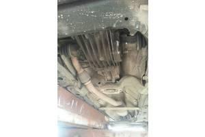 б/у Подушки АКПП/КПП Audi A4
