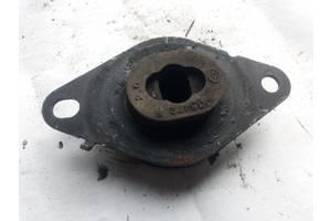 б/в Подушки АКПП / КПП Renault Laguna II