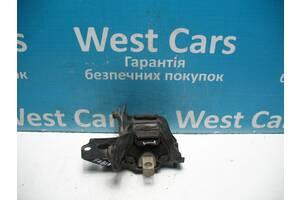 Б/У Подушка АКПП левая 1.4/1.6B Ibiza 2007 - 2014 6Q0199555AT. Вперед за покупками!