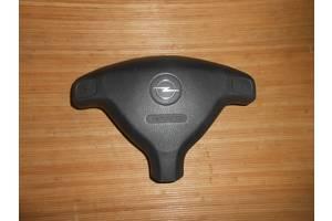 б/в Подушки безпеки Opel Combo