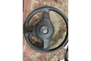 б/у Подушки безопасности Volkswagen Golf VI