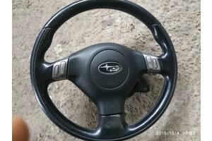 Б/у подушка безопасности для Subaru Outback 2003-2009