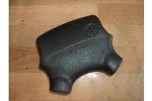 б/у Подушки безопасности Volkswagen Golf IIІ