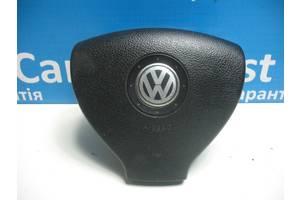 Б/У 2004 - 2010 Caddy Подушка безпеки в кермо. Вперед за покупками!