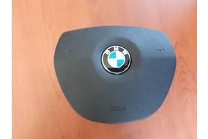 б/у Блоки управления AirBag BMW 5 Series
