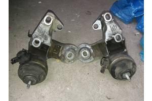 б/у Подушки мотора Audi