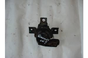 б/у Подушки мотора Geely CK-2