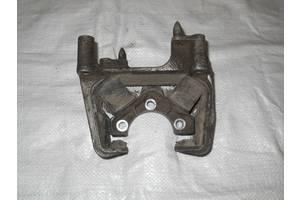 б/у Подушки мотора Opel Vectra B