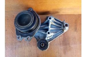 б/у Подушки мотора Renault Laguna II