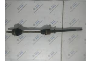 Б/у полуось/Привод для Renault Master 2003-2010года 2.5 DCI 88КW права