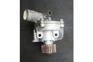 б/у Помпы Mazda 626