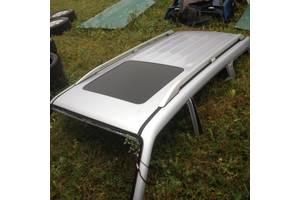 б/у Потолки Mitsubishi Pajero Wagon