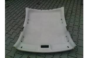 б/у Потолки Skoda Octavia A5