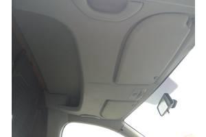 б/у Потолки Volkswagen Caddy
