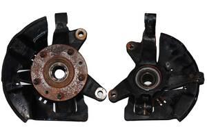 б/у Поворотные кулаки Mazda CX-9