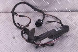 б/у Проводка электрическая BMW 1 Series 5D