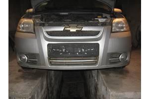 б/у Проводка двигателя Chevrolet