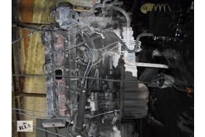 б/у Проводка двигателя Renault Magnum
