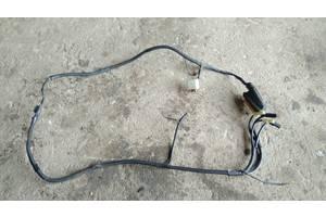 б/у Проводка электрическая ВАЗ 2114