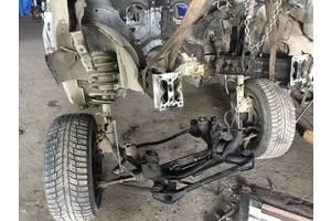 б/у Пружины задние/передние BMW X5
