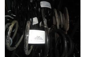 б/у Пружины задние/передние Opel Astra H
