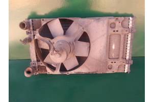 б/у Радиаторы Volkswagen Polo