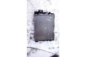 б/у Радиаторы Renault Symbol